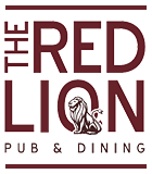 Red Lion Shepperton